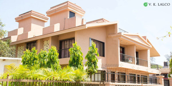 Lonavala Villas for Sale