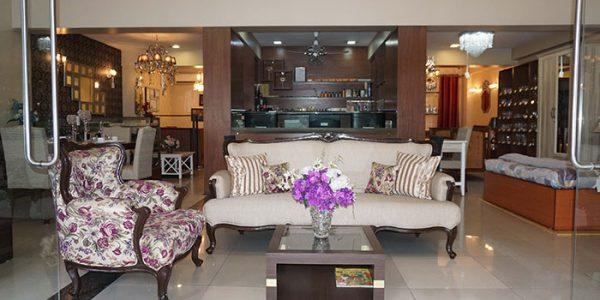 Pune building interior image 6