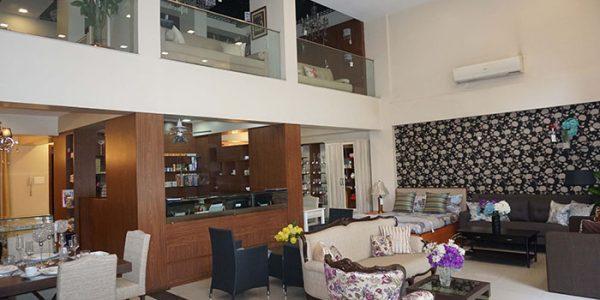 Pune building interior image 5