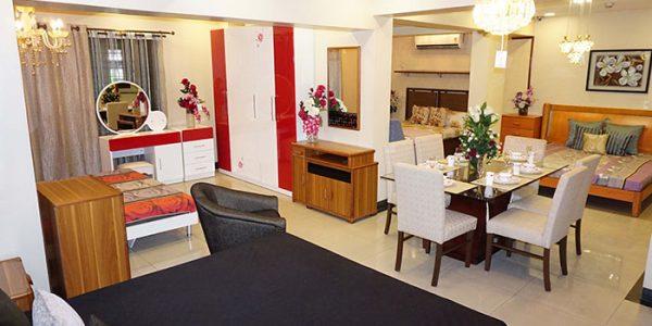 Pune building interior image 3