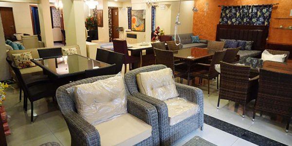 Pune building interior image 2